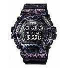 Casio GD-X6900PM-1